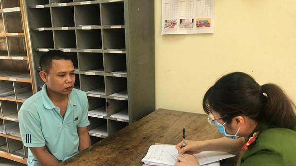 Đến ở chung nhà để cùng làm ăn, gã đàn ông Hải Dương làm con gái 14 tuổi của chủ nhà mang thai
