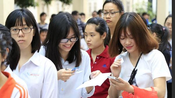 3 trường đại học, cao đẳng ở Hải Dương công bố phương án xét tuyển