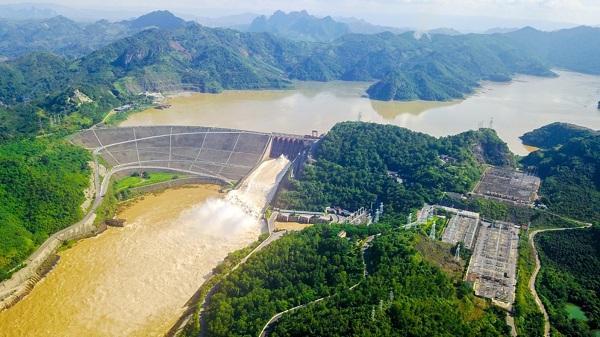 Khởi công Dự án Thủy điện Hòa Bình mở rộng vào tháng 10/2020