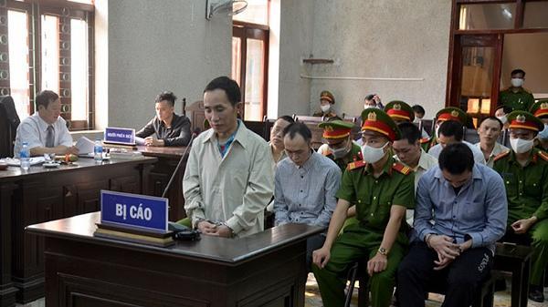 """Điện Biên: Cảnh giác với hoạt động tuyên truyền lập """"Nhà nước Mông"""" ở Mường Nhé"""