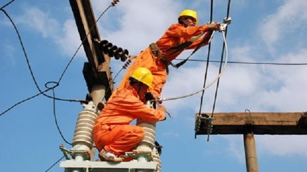 THÔNG BÁO: Lịch cắt điện ngày 19 - 24/5 trên địa bàn tỉnh Hải Dương