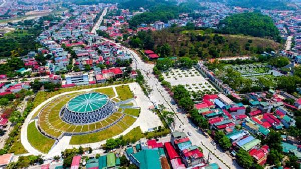 Điện Biên xếp thứ 27/63 tỉnh, thành phố cả nước về cải cách hành chính năm 2019