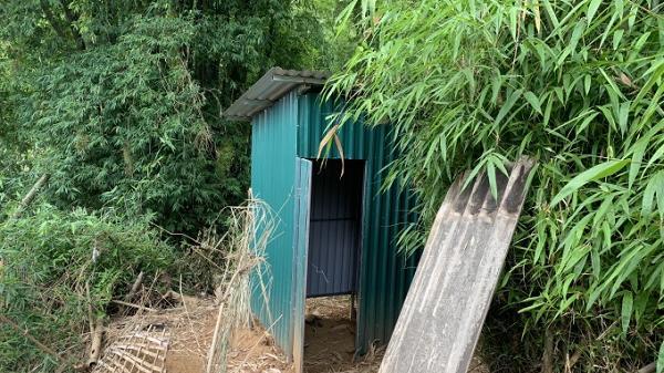 Điện Biên: Tỉnh đoàn lập hồ sơ khống trong dự án hỗ trợ người nghèo