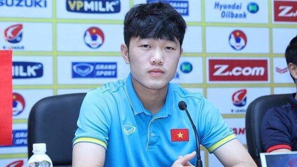 Trước trận CK U23 Châu Á: U23 Việt Nam muốn thắng trong 90 phút