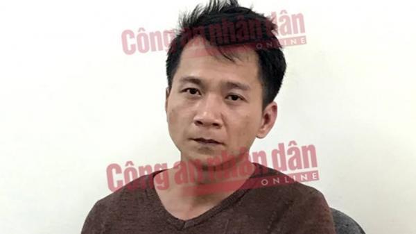 NÓNG: Lộ chân dung kẻ cầm đầu vụ g.iết nữ sinh giao gà c.ướp của chiều 30 Tết