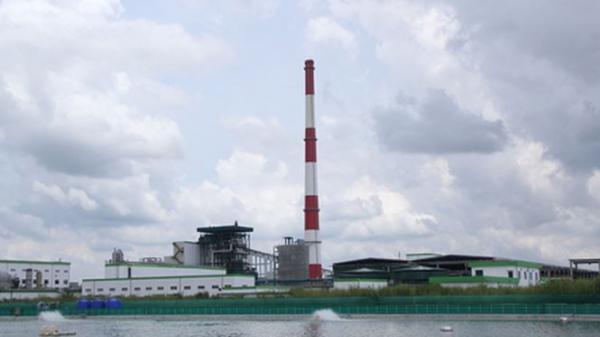 Hậu Giang: Nhà máy Lee&Man lại xuất hiện mùi hôi, doanh nghiệp nói gì?