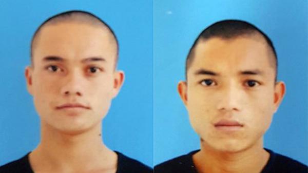 Ba trai bản lừa bán 11 phụ nữ và trẻ em sang Trung Quốc