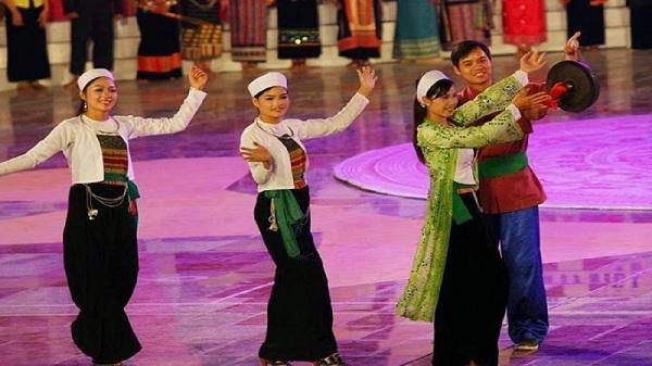 Top 11 Trang phục dân tộc đẹp và độc đáo nhất ở Việt Nam