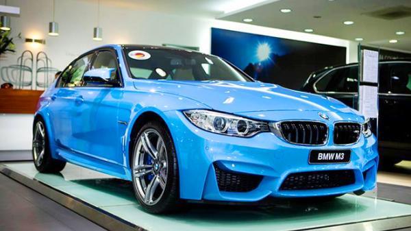 Lộ diện ô tô rẻ nhất Việt Nam, giá chỉ 269 triệu đồng