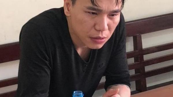 Lời khai của cô gái thứ hai liên quan đến vụ việc Châu Việt Cường nhét tỏi vào miệng cô gái trẻ gây tử vong