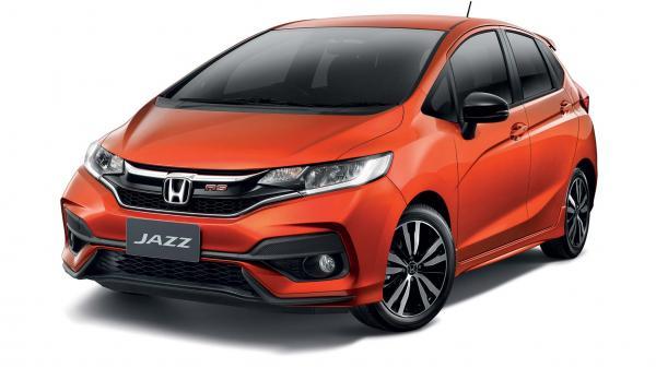 3 ô tô giá rẻ chỉ từ 144 triệu đồng hưởng thuế 0% được người dùng Việt chờ đợi