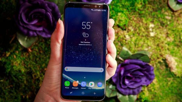 5 smartphone hấp dẫn giảm giá shock lên đến 5.5 triệu đồng ngay đầu tháng 3