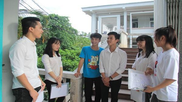 Toàn tỉnh Hòa Bình có 22 học sinh đạt điểm 10 thi THPT Quốc gia