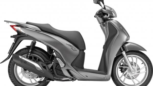 3 điểm yếu của Honda SH, khách hàng nhất định phải biết trước khi mua