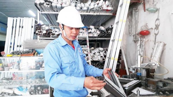 """Hòa Bình """"đất lành chim đậu"""" và câu chuyện khởi nghiệp của Hoàng Minh Trọng: Từ đôi bàn tay trắng đến ông chủ của doanh nghiệp tiền tỷ"""