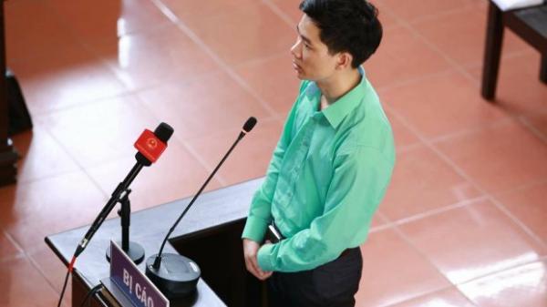 Trước ngày tuyên án vụ chạy thận ở Hòa Bình: Bộ Y tế đề nghị tuyên bác sĩ Hoàng Công Lương vô tội