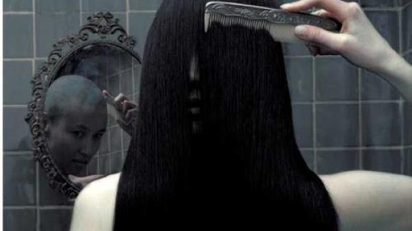 Tháng cô hồn có nên cắt tóc hay không?