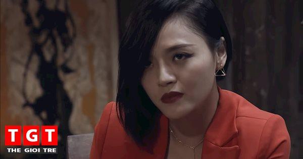'Quỳnh búp bê' tập 21: My sói thuê người 'xơi' đẹp, rạ.ch mặt và quay clip nóng hãm hại đời Quỳnh
