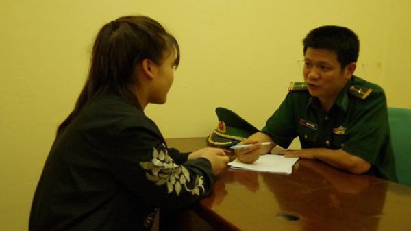 Hành trình trốn chạy của thiếu nữ Lào Cai bị lừa b.án vào động mại d.âm