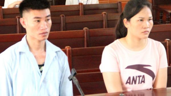 Chuyến vượt biên định mệnh của người đàn ông Bắc Giang: Mất cả chỉ lẫn chài