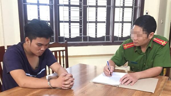 Tình tiết bất ngờ vụ cô giáo về hưu bị s.át h.ại ở Hưng Yên