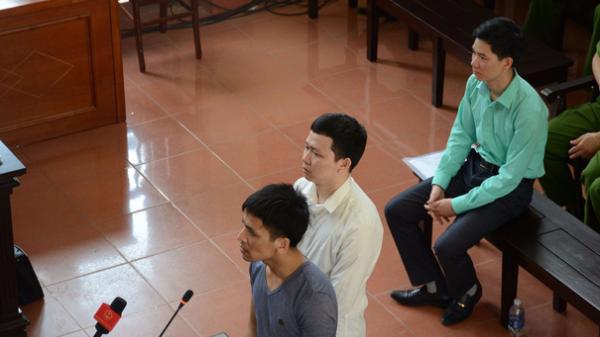 Vụ 9 bệnh nhân t.ử v.ong trong sự cố chạy thận ở Hòa Bình: Khởi tố giám đốc Công ty Thiên Sơn