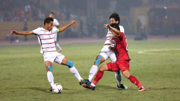 Luật AFF Cup như C1 thu nhỏ, Việt Nam hưởng lợi ở bán kết