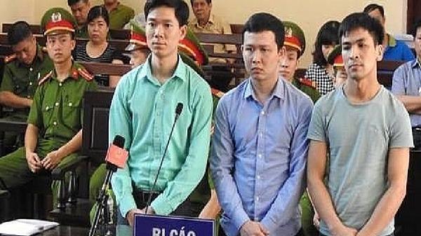 Vụ chạy lọc thận làm chết bệnh nhân ở Hòa Bình: Truy tố thêm 4 bị can