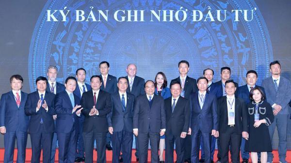 Hòa Bình tập trung vào 4 mũi nhọn kinh tế để có bước phát triển mạnh mẽ