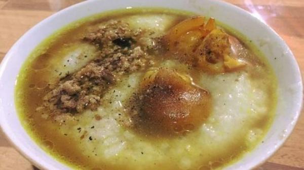 Những món ăn Việt có tên độc dị ít người biết đến