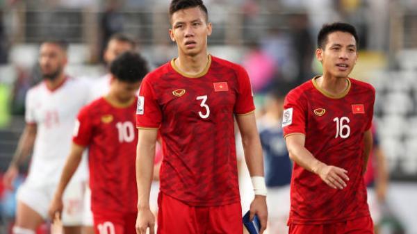 Việt Nam cần thắng Yemen tối thiểu mấy bàn để hy vọng đi tiếp?