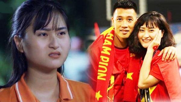 """Bạn gái tuyển thủ Việt Nam bị bắt vì """"ăn trộm đồ"""" của công ty"""