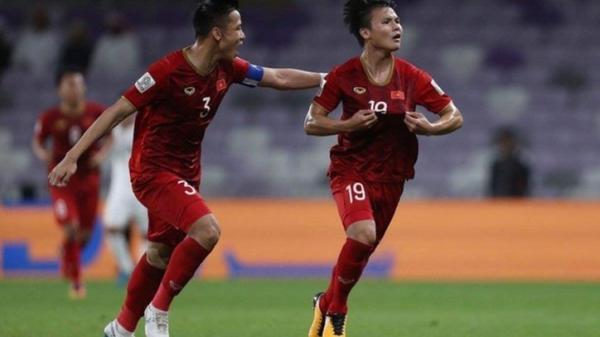 4 cầu thủ Việt Nam nên xuất ngoại thi đấu: Bất ngờ cái tên thứ tư