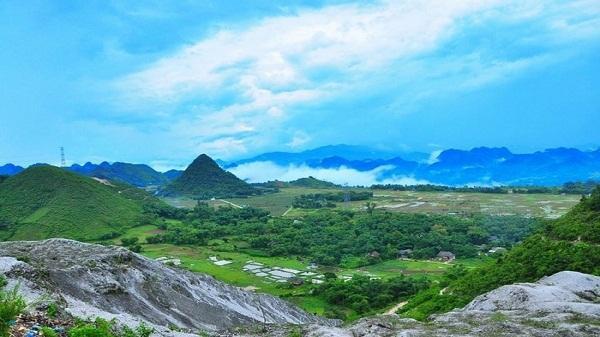 Top 10 địa điểm du lịch nổi tiếng của Hòa Bình