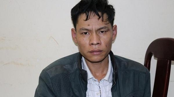 Kẻ cầm đầu vụ s.át hại nữ sinh giao gà ở Điện Biên rất cứng đầu, lì lợm, không chịu khai báo gì