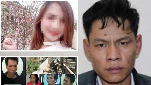 Bà Yến thất hứa, gia đình nữ sinh giao gà ở Điện Biên chờ cả tuần vẫn chưa nhận được lời xin lỗi