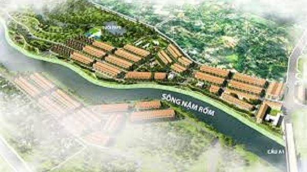 Điện Biên mòn mỏi gần chục năm vì một dự án
