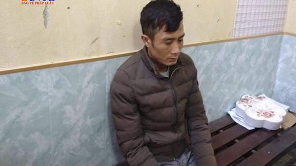 Hải Dương: Truy tố gã đàn ông é.p xe máy x.âm h.ại bé gái 12 tuổi ở ven đường