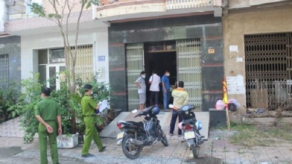 Sự thật về cái chết của người đàn ông ở Điện Biên