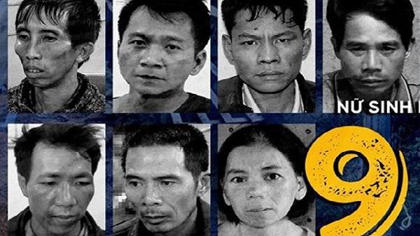 Bộ Công an giải trình vụ nữ sinh giao gà ở Điện Biên bị s.át hại: Khám nghiệm chưa đạt yêu cầu
