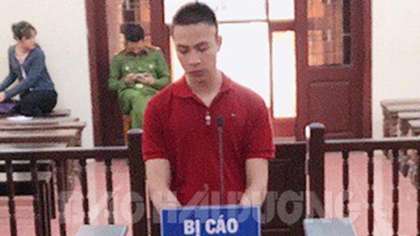 Xét xử liên tiếp 2 vụ án m.a tú.y ở Hải Dương