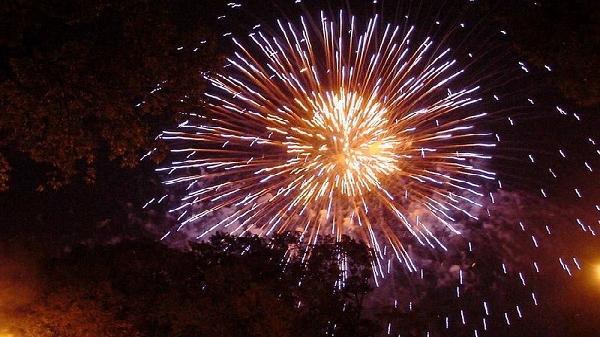 HOT: Điện Biên sẽ bắn p.háo hoa dịp kỷ niệm 65 năm chiến thắng Điện Biên Phủ