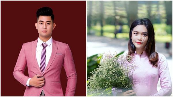 Sau chương trình, chàng trai Hải Dương chưa từng liên lạc với cô gái mình lựa chọn hẹn hò