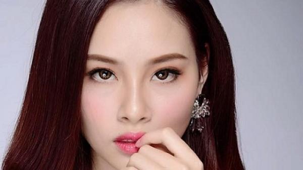 Những điều ít ai biết về Hoa hậu Biển Việt Nam 2016 Phạm Thùy Trang