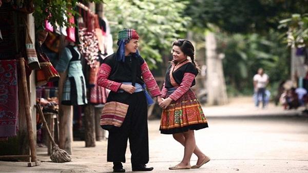 Hòa Bình: Đón trên 88.000 lượt khách du lịch