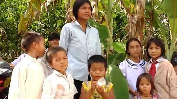 Nóng tình trạng tảo hôn tại vùng cao Thừa Thiên - Huế