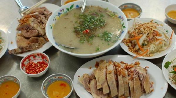 Tại sao ăn thịt vịt tết Đoan Ngọ