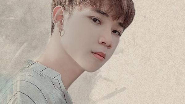 """Chàng ca sĩ teen gốc Huế - NIT bật mí về hành trình tìm chữ """"Duyên"""" bằng âm nhạc"""