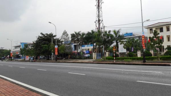 Hương Trà: Tổng kết việc thực hiện Nghị quyết Trung ương 5