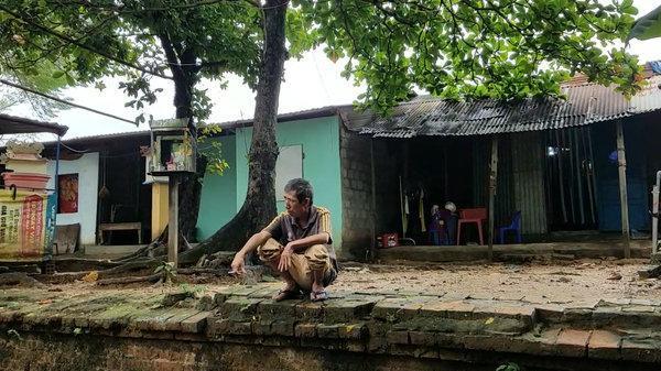 Cuộc sống tạm bợ của 4.200 hộ dân trong kinh thành Huế